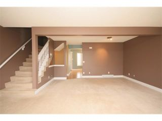 Photo 7: 59 PATINA View SW in Calgary: Prominence_Patterson House for sale : MLS®# C4018191