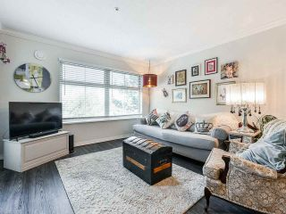 "Photo 19: 407 15210 GUILDFORD Drive in Surrey: Guildford Condo for sale in ""Boulevard Club"" (North Surrey)  : MLS®# R2534954"