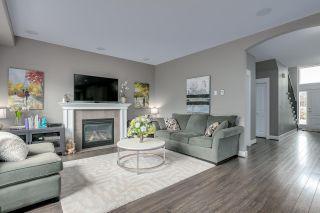 Photo 6: 5130 44B Avenue in Delta: Ladner Elementary House for sale (Ladner)  : MLS®# R2460037