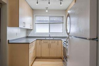 Photo 12: 12128 77 Street in Edmonton: Zone 05 House Half Duplex for sale : MLS®# E4247986