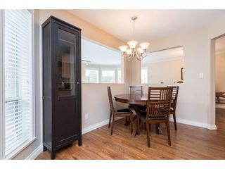 """Photo 14: 118 2626 COUNTESS Street in Abbotsford: Abbotsford West Condo for sale in """"The Wedgewood"""" : MLS®# R2578257"""