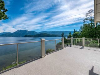 Photo 25: 6560 N GALE Avenue in Sechelt: Sechelt District House for sale (Sunshine Coast)  : MLS®# R2541761