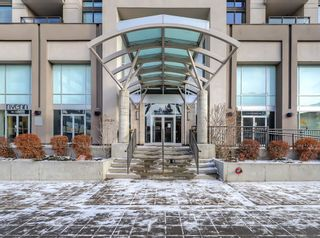 Photo 20: 1802 1110 11 Street SW in Calgary: Beltline Apartment for sale : MLS®# A1065318