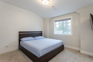 Photo 22: 12 34121 GEORGE FERGUSON Way in Abbotsford: Central Abbotsford House for sale : MLS®# R2623956