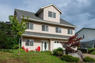 Photo 11: 1482 Sitka Ave in : CV Courtenay East House for sale (Comox Valley)  : MLS®# 864412