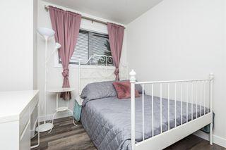 Photo 12: 6915 98A Avenue in Edmonton: Zone 19 House for sale : MLS®# E4254024