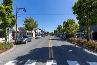 "Photo 26: 307 17769 57 Avenue in Surrey: Cloverdale BC Condo for sale in ""Cloverdowns Estate"" (Cloverdale)  : MLS®# R2584100"