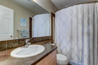 Photo 26: 283 Everglen Way SW in Calgary: Evergreen Detached for sale : MLS®# A1041697
