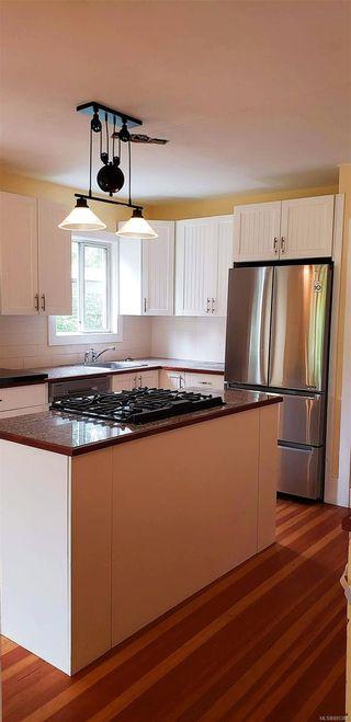 Photo 22: 3372 5th Ave in : PA Port Alberni House for sale (Port Alberni)  : MLS®# 885388