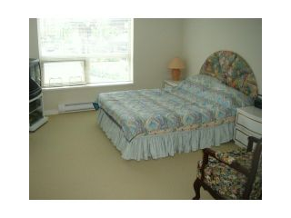 Photo 6: 1222 5115 GARDEN CITY Road in Richmond: Brighouse Condo for sale : MLS®# V939582