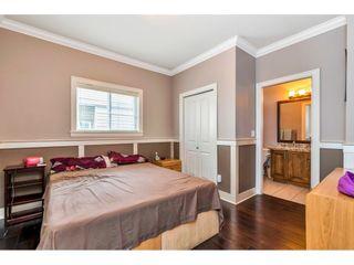 Photo 14: 10435 125 Street in Surrey: Cedar Hills House for sale (North Surrey)  : MLS®# R2451380