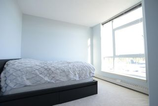 Photo 31: 502 77 SPRUCE Place SW in Calgary: Spruce Cliff Apartment for sale : MLS®# A1062924