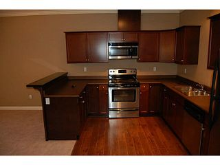 """Photo 3: 310 46053 CHILLIWACK CENTRAL Road in Chilliwack: Chilliwack E Young-Yale Condo for sale in """"THE TUSCANY"""" : MLS®# H2151912"""