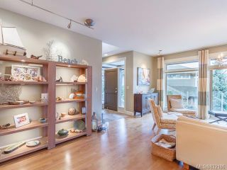 Photo 7: 3014 Waterstone Way in NANAIMO: Na Departure Bay Row/Townhouse for sale (Nanaimo)  : MLS®# 832186