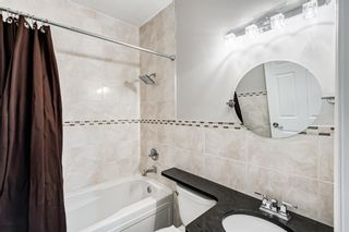 Photo 23: 8 1441 23 Avenue in Calgary: Bankview Apartment for sale : MLS®# A1145593