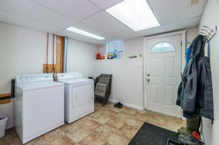 """Photo 28: 2890 - 2892 UPLAND Street in Prince George: Perry Duplex for sale in """"Perry"""" (PG City West (Zone 71))  : MLS®# R2616014"""