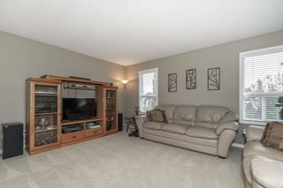 Photo 18: 2 NORWOOD Close: St. Albert House for sale : MLS®# E4241282