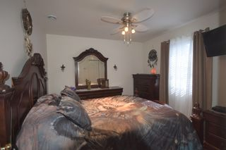 Photo 13: 1209 New Road in Aylesford: 404-Kings County Residential for sale (Annapolis Valley)  : MLS®# 202105585