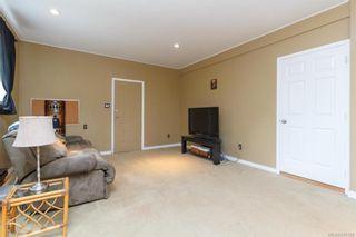 Photo 25: 1339 Copper Mine Rd in Sooke: Sk East Sooke House for sale : MLS®# 841305