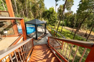 Photo 40: 1041 Sunset Dr in : GI Salt Spring House for sale (Gulf Islands)  : MLS®# 874624