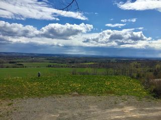 Photo 3: 808 Morden Road in Weltons Corner: 404-Kings County Vacant Land for sale (Annapolis Valley)  : MLS®# 202102895