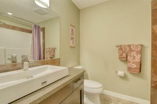 Photo 44: 216 ASPENMERE Close: Chestermere Detached for sale : MLS®# A1061512