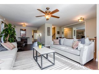 """Photo 4: 2308 OLYMPIA Place in Abbotsford: Abbotsford East House for sale in """"McMillan"""" : MLS®# R2212060"""
