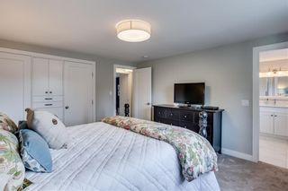 Photo 32: 7319 KEEWATIN Street SW in Calgary: Kelvin Grove Detached for sale : MLS®# C4276141