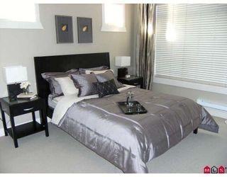 "Photo 7: 307 15368 17A Avenue in Surrey: King George Corridor Condo for sale in ""OCEAN WYNDE"" (South Surrey White Rock)  : MLS®# F2924901"