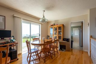 Photo 7: 620 Galerno Rd in : CR Campbell River Central House for sale (Campbell River)  : MLS®# 873753