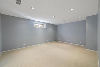 Photo 31: 17 Tuscany Ravine Terrace NW in Calgary: Tuscany Detached for sale : MLS®# A1140135