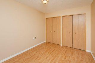 Photo 18: 13806 75 Street in Edmonton: Zone 02 House Half Duplex for sale : MLS®# E4261057