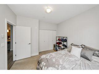 """Photo 21: 306 630 COMO LAKE Avenue in Coquitlam: Coquitlam West Condo for sale in """"COMO LIVING"""" : MLS®# R2549081"""