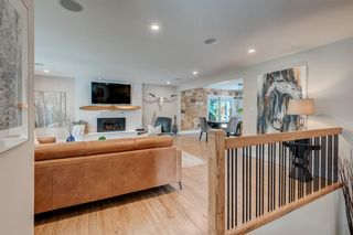 Photo 5: 62 Massey Place SW in Calgary: Mayfair Detached for sale : MLS®# A1132733