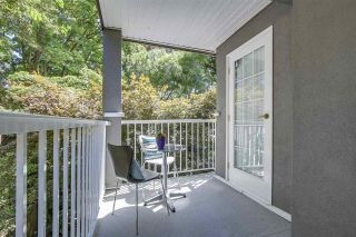 Photo 6: 207 655 W 13TH Avenue in Vancouver: Fairview VW Condo for sale (Vancouver West)  : MLS®# R2182289