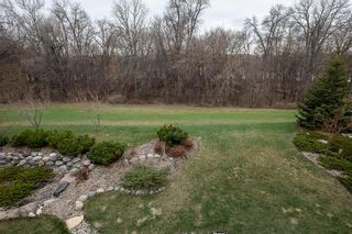 Photo 40: 54 Riverhaven Grove in Winnipeg: River Pointe Residential for sale (2C)  : MLS®# 202110654