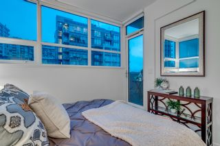 "Photo 20: 717 108 E 1ST Avenue in Vancouver: Mount Pleasant VE Condo for sale in ""MECCANICA"" (Vancouver East)  : MLS®# R2231947"