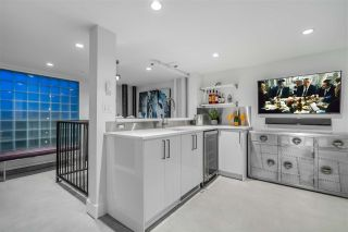 Photo 16: 809 27 ALEXANDER STREET in Vancouver: Downtown VE Condo for sale (Vancouver East)  : MLS®# R2428467