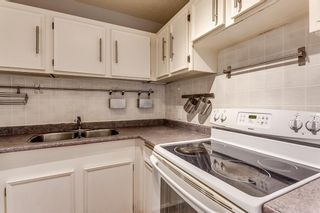 Photo 6: 73 6915 Ranchview Drive NW in Calgary: Ranchlands Row/Townhouse for sale : MLS®# A1122346