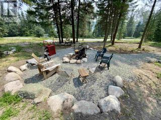 Photo 30: 5730 TIMOTHY LAKE ROAD in Lac La Hache: House for sale : MLS®# R2602397