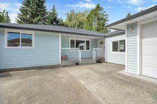 Photo 2: 12289 203 Street in Maple Ridge: Northwest Maple Ridge House for sale : MLS®# R2619797