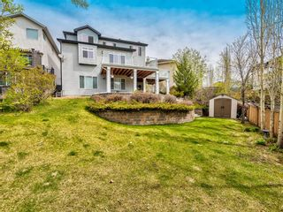 Photo 4: 106 Rockbluff Close NW in Calgary: Rocky Ridge Detached for sale : MLS®# A1111003
