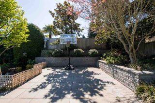 "Photo 35: 377 55 Street in Delta: Pebble Hill House for sale in ""PEBBLE HILL"" (Tsawwassen)  : MLS®# R2571918"