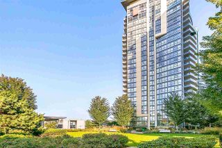 """Photo 19: 204 2225 HOLDOM Avenue in Burnaby: Central BN Townhouse for sale in """"Legacy"""" (Burnaby North)  : MLS®# R2591838"""