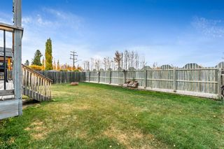 Photo 41: 105 Bailey Ridge Place: Turner Valley Detached for sale : MLS®# A1041479