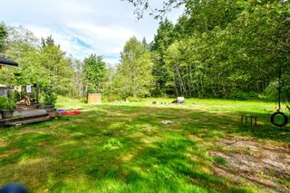 Photo 20: 367 Jacqueline Rd in : CR Campbell River West House for sale (Campbell River)  : MLS®# 868853