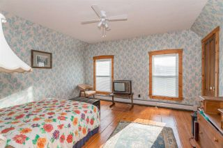 Photo 18: 348 Trout Cove Road in Centreville: 401-Digby County Residential for sale (Annapolis Valley)  : MLS®# 202002333