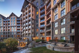 Photo 25: 108 1400 Lynburne Pl in VICTORIA: La Bear Mountain Condo for sale (Langford)  : MLS®# 817239