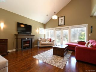 Photo 2: 1215 Clearwater Pl in VICTORIA: La Westhills House for sale (Langford)  : MLS®# 820809