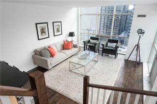 Photo 11: 36 Blue Jays Way Unit #924 in Toronto: Waterfront Communities C1 Condo for sale (Toronto C01)  : MLS®# C3706205